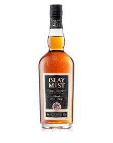islay-mist-peated-reserve-70cl_1546897788-6140d2e6bd2804272a595cb9cc5bf2b3.jpg