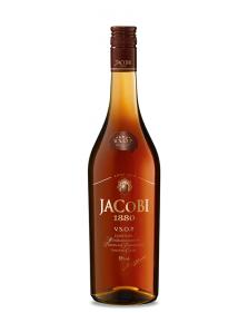 jacobi-1880_1547221613-49531afe1a58d81b05742f2d32ae8c0d.png