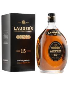 lauders-15_su-dezute_07-litr_1546898708-143fc2e9680a8d982384bec7710b9f9a.png