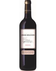 medoc-bouteille-grand-bouchon_1575969754-81346d47a29faa21ec2462a3f7fc6b1b.jpg