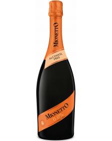 mionetto-alcohol-free_1618241144-759ceddca05d517d9f9d6dc7c2124b75.jpg