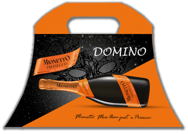 mionetto-domino_dezutes-mockup_1604070786-89b95daada5474c1431fbd1218f51b99.png