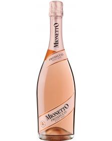 mionetto-prestige-2020-prosecco-rose_1606906406-118649d7e7d0e16a0d14e84284a608a2.jpg