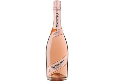 mionetto-prestige-2020-prosecco-rose_1606906418-4e7479761486f58acffc43f655e2639a.jpg