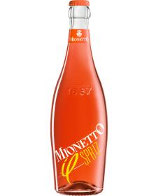 mionetto_il_spriz_750_1579675916-271b932a822acd5b0137b27d164236ea.png