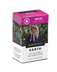 montecelio-brazil_1546895707-704a2d0786ab31dddef75adbf4af5411.jpg