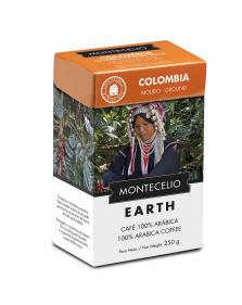 montecelio-colombia-malta_1546895651-59527baf99d74e7a95e4cb355685c2e2.jpg