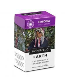 montecelio-ethiopia_1546895742-4d4312f2ac47562d1a960f1cea6063a2.jpg