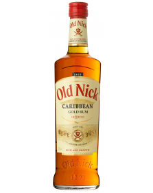 old-nick-gold-70cl-xs_1547326138-611f318ffc8b3b94dc87e53ba616991b.jpg