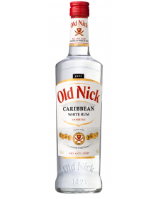 old-nick-white-70cl-xs_1547325957-368d7bc7763a6138ec65b4aaaf4c8c8c.jpg