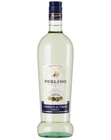 perlino_vth_biancotorino_ricettastorica_1589785014-b4f7d63f3797736073b154f11fcbe2bc.jpg