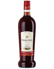 perlino_vth_rossotorino_ricettastorica_1589784986-050d5024e46c39e35128a2c3da8e364a.jpg