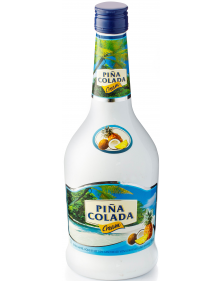 pina-colada-cream_1559721371-1adf31b83c78255fc827524cc82d40e0.png