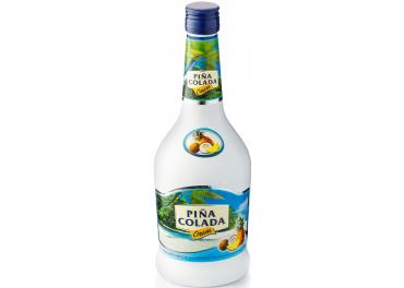 pina-colada-cream_1559721406-15c729b881356564df619f4394d4768e.png