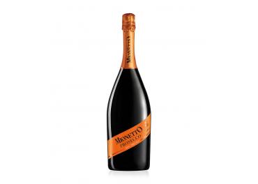 prestige-posecco-doc-treviso-brut-1500ml-new-bottle_1547222825-8cea1bded55aa55bf0822e1024c2e6b1.jpg