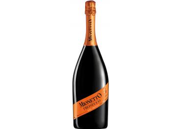 prestige-posecco-doc-treviso-brut-1500ml-new-bottle_1604070793-23751b41b30206bd3fa248b287434660.jpg