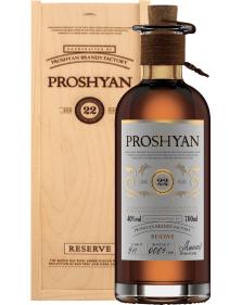 proshyan-reserve-22yo-su-dez_mazos-apimties_1622717786-70486604421acd0c6d94c9c6771bcaa5.png