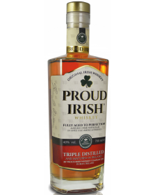 proud-original_bottle_1604932838-41ef9eb7785da9c323e154b9bcfe4cb5.png