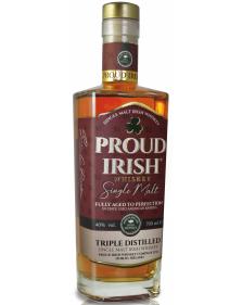 proud-singlemalt_bottle_1604933308-aa65bf0a63a9ce6b422c6cfed95669d1.png