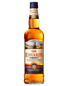 sir-edward-s-smoky-70cl-rvb-hd_1546897940-f098d738723367096478b7dfd1dc9761.jpg