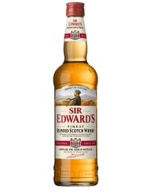 sir-edward-s_0-7-litr_naujas_1547478552-02885b687f4ac75e8c95b5db75f21caa.png