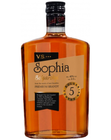 sophia-10_1574691737-4f924c1461a89371853751c3dae93ddc.jpg