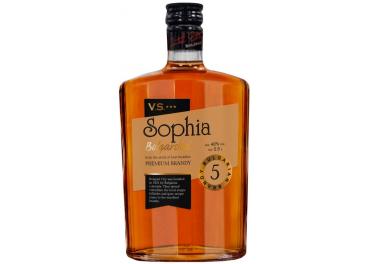 sophia-10_1574691748-9de284486d76bbaf6e6e46d59e941b55.jpg