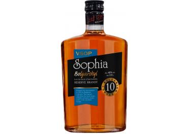 sophia-5_1574691865-ed280c48de88083472736f31357b6134.jpg