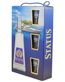 souvenir-set-status-classic_1547738539-ae2a66cc9809e569804abf8ddb72323a.jpg