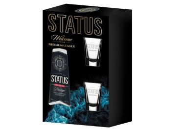 souvenir-set-status-prestige_1621936440-6df5fc628efd0a072439b6d4434dd706.JPG