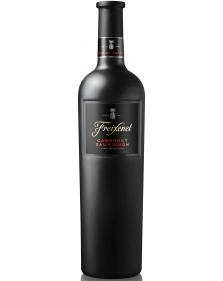 spanish-still-wine-cabernet-sauvignon_1617867246-7c73181bf8ddb12b8c63e503963dd14e.png