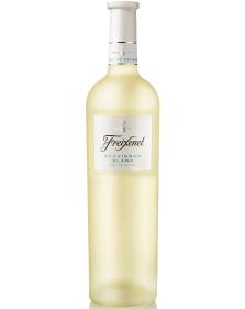 spanish-still-wine-sauvignon-blanc_1617866980-27837ac08b61ed33e7a7b668e172059e.png