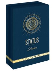 status-reserve-dezute_1575633101-55013304377bcbd23b3fe5ab836535ad.png