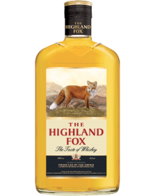 the-highland-fox_1547325865-5a119199aaaa885163c7dc017732b7bc.png