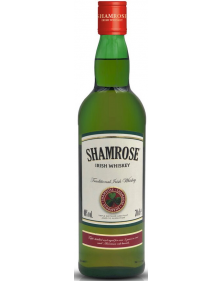viskis-shamrose-40-0-7l_1617864956-c359a65d2851fce2ba53644a81f7d161.jpeg