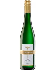 vynas-50-riesling-mild-11-balt-p-saus-0-75l_1618571099-653a594dd50a737298b0de6dedaa72fa.jpg