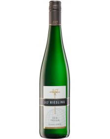 vynas-50-riesling-trocken-12-balt-saus-0-75l_1618570763-c4618d67a47605f713509c933c53aad3.jpg