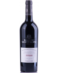 vynas-barone-montalto-cdf-syrah-13-5-raud-saus-0-75l_1614868415-8d0021befb4859bd693052ee74a278c0.jpg