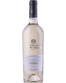 vynas-barone-montalto-cdf-zibibbo-13-balt-saus-0-75l_1614868452-408d9bfd23c171d987657c39c8b750e4.jpg