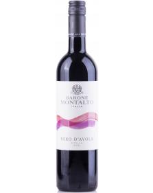 vynas-barone-montalto-nero-d-avola-13-5-raud-saus-0-75l_1614868637-0c8c39e935c9727551f360fe4430cac7.jpg