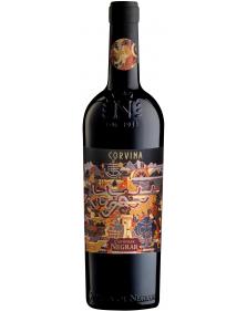 vynas-cantina-di-negrar-corvina-verona-igt-12-5-raud-saus-0-75l_1617872147-3f44fdbf1195b118d50d7ad04ae4f2dc.jpg
