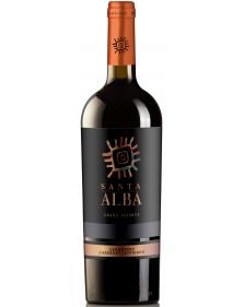 vynas-santa-alba-carmenere-cabernet-sauvignon-grand-reserve-14-raud-saus-0-75l_1621233496-fa7da5669c595b16f310cdbef3ad1061.jpg