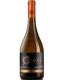 vynas-santa-alba-chardonnay-grand-reserve-14-balt-saus-0-75l_1621233059-f2e53414c1ae4f0458168b9c8417e270.jpg