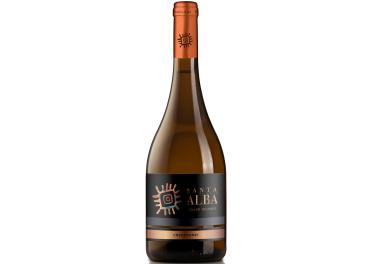 vynas-santa-alba-chardonnay-grand-reserve-14-balt-saus-0-75l_1621233103-6d6a8936cb37e5b66a2bd6150d5fe2bd.jpg