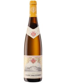 vynas-schloss-johannisberg-riesling-12-5-balt-saus-0-75l_1617778093-72adf8b30bfec598ccede895b66598c9.png