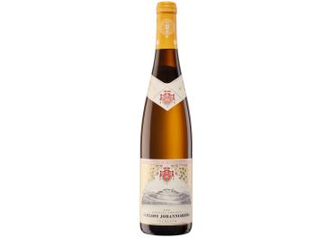 vynas-schloss-johannisberg-riesling-12-5-balt-saus-0-75l_1617778104-56ad2b1b13ce4fda8de002d1e1b6a468.png