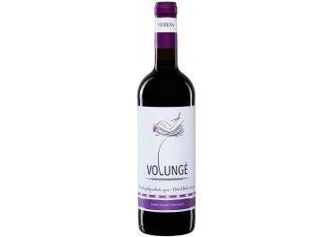 vynas-volunge-juoduju-serbentu-8-5-raud-p-sald-0-75l_1604935143-f1a52c6b57b9e1bc38e11f1a9f18dd91.jpg